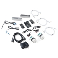 Spectacle Motion Kit