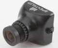 Spektrum 650TVL CCD FPV Camera