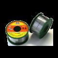 Stagno per elettronica 100 gr - 1 mm
