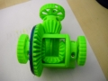 Stampa prototipo 3D - Tariffa oraria