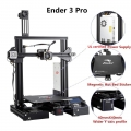 Stampante 3D Creality Ender 3 PRO