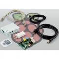 Starter Kit Raspberry PI
