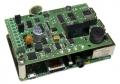 Strato Pi - Scheda UPS per Raspberry Pi