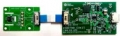 Strumenti di sviluppo per sensori termici Accuracy Temp Sensor