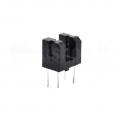 Switch Fotoelettrico Ottico IR ITR20403