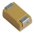 TAJD106K035RNJ -  Condensatore Tant. a Mont. Superficiale, 10 µF