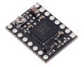 TB67S279FTG Stepper Motor Driver Compact Carrier