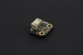 TCS34725 I2C Color Sensor For Arduino
