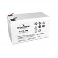 TECNOWARE 7.2AH LEAD ACID ACIDO PIOMBO (VRLA) 12 V