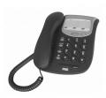 TELEFONO URMET DOMUS 4093/1