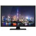 "TELESYSTEM TV LED HD 19"" PALCO19LED09"