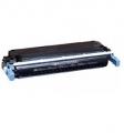 TONER COMPATIBILE NERO HP C9730A - CANON C3500 LBP 2710