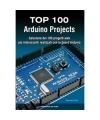 TOP 100 ARDUINO PROJECTS