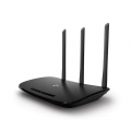 TP-Link TL-WR940N N450 Router Wi-Fi 450 Mbps a 2.4 GHz