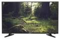 "TV LED 32"" HISENSE 32D50 HD READY 100HZ DVB-T ULTRASLIM"