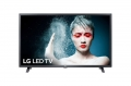 TV LED LG 32LM550BPLB HD