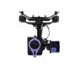 Tarot T-2D Brushless Gimbal Kit