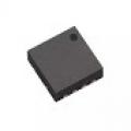 Temperature Sensor Digital, Local -40°C ~ 125°C 16 b 8-TDFN (2.5