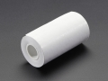Thermal Paper Roll - 16  long, 2.25