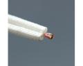 Thermistor 100K pre-crimped wire (1.5m)