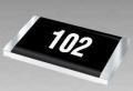 Thin Film Resistors - SMD 1k00 0.1% 100mW