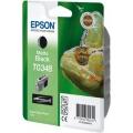 Toner T0348 EPSON STYLUS 2100