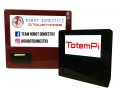 TotemPi - Frame 10