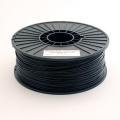 True Black PLA 1kg Spool 1.75mm Filament