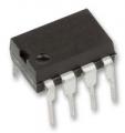 UA741CP - Amplificatore Operazionale, 1 Amplificatore, 1 MHz, 0.