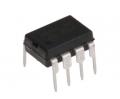 UAA2016PG - Zero Voltage Power Switch