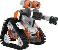 UBTECH Jimu Robot programmabile per Bambini