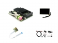 UDOO MEGA QUAD KIT