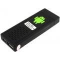 UG802 A dual core Android Mini PC