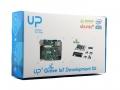 UP² Grove IoT Development Kit