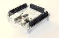 USB Nest - OpenPicus