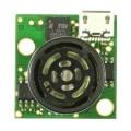 USB - ProxSonar - EZ (MB1414)