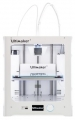 Ultimaker 3 Professional 3D Printer