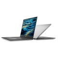 Ultrabook - XPS 15 9570