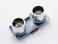 Ultrasonic Module HC-SR04 Distance Sensor