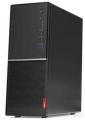 V530 TOWER I5-8400 4GB 1TB GT730@2GB DVD-RW W10H BLACK