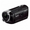VIDEOCAMERA SONY HDR-PJ410
