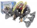 Valleman - Robot - Bug Escape