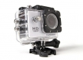 Videocamera HD Turnigy ActionCam 1080P HD w / Custodia impermeab