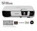 Videoproiettore Epson EB-X41