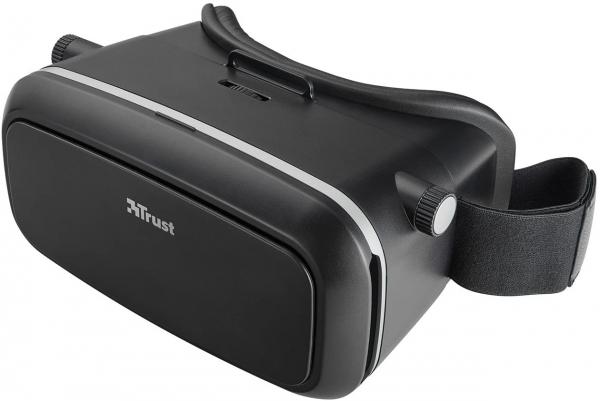 Visore VR per Smartphone