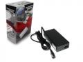 VulTech AU-120W Alimentatore, Universale per Notebook, Autosetta