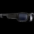 Vuzix Blade® Smart Glasses