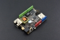W5500 Ethernet with POE Control Board(Arduino Compatible)
