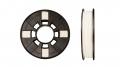 Small PLA True White 200g Spool 1,75mm Filament