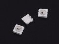 WS2813B RGB LED with Integrated Driver Chip (10 PCs pack)